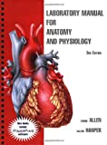 image of Laboratory Manual for Anatomy and Physiology