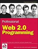 Professional Web 2.0 Programming