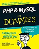 PHP & MySQL For Dummies (3rd edition)