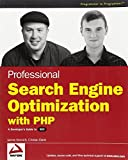 Professional Search Engine Optimization with PHP