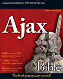 Ajax Bible
