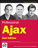 Professional Ajax (2nd Edition)