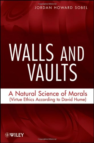 the importance of reason in moral thinking in humes moral theory Kohlberg and piaget on stages kohlberg's theory of moral although kohlberg emphasized the importance of perspective taking in moral reasoning.