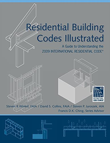 building codes architecture ulibraries subject guides