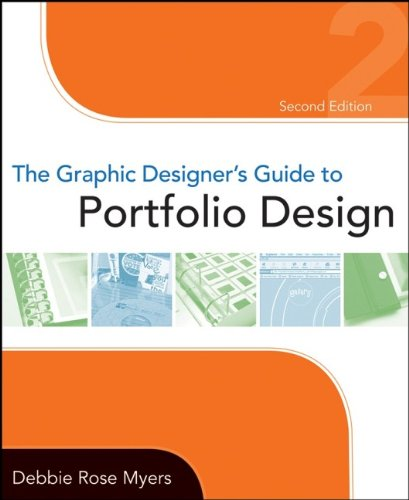 Portfolio Design Ideas ed peixoto screen shot Graphic Design Portfolio Examples Pictures To Pin On Pinterest