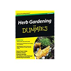Composting for dummies for Landscaping for dummies
