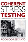 REBONATO: Coherent Stress Testing:  A Bayesian Approach to the Analysis of Financial Stress