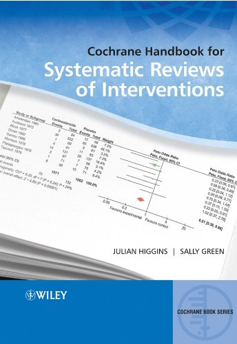 cochrane review grey literature 5 days ago  the international conference on grey literature (icgl) provides the  egger, m 2007, cochrane database of systematic reviews, apr 18, no.