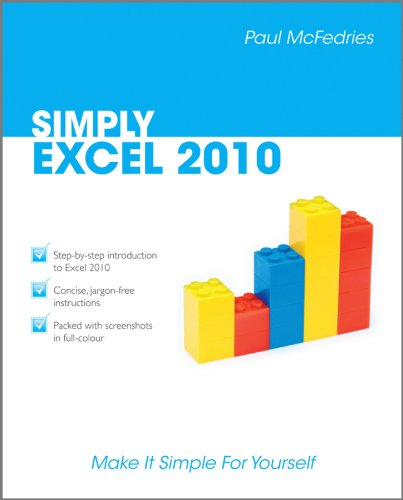 ms office 2010 tutorial pdf