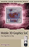 Mobile 3D Graphics SoC
