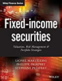 Buy Fixed-Income Securities : Valuation, Risk Management and Portfolio Strategies from Amazon