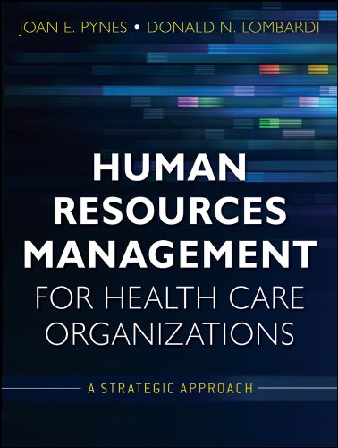 Books healthcare management libguides at mayo clinic human resources management for health care organizations a strategic approach fandeluxe Gallery