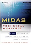 MIDAS Technical Analysis [electronic resource] : a VWAP Approach to Trading and Investing in Today's Markets.