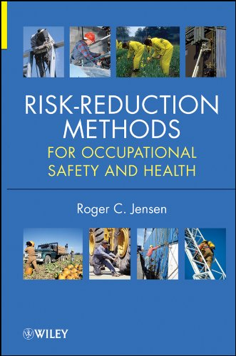 Ebooksbooks occupational health and safety libguides at edith risk reduction methods for occupational safety and health electronic resource by jensen roger c fandeluxe Image collections
