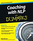 Coaching With NLP For Dummies