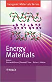 Energy materials [electronic resource]
