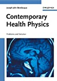 Contemporary Health Physics : Problems and Solutions