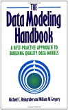 Data Modeling Handbook