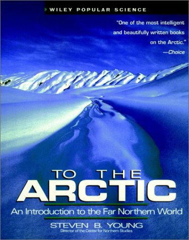 """an introduction to the history of arctic power Introduction to sociology  his muqaddimah: an introduction to history is known for going beyond descriptive history to an analysis of historical processes of change based on an understanding of """"the nature of things which are born of civilization"""" (khaldun quoted in becker and barnes 1961) key to his analysis was the distinction."""