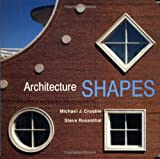 Architecture Shapes