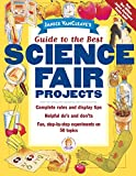 Guide to the Best Science Fair Projects
