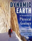 The Dynamic Earth: An Introduction to Physical Geology