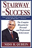 Buy Stairway to Success : The Complete Blueprint for Personal and Professional Achievement from Amazon