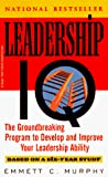 Buy Leadership IQ from Amazon