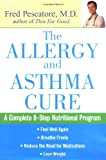 Allergy - Asthma Cure - Image