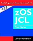Click here for more details about this JCL book