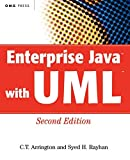 Enterprise Java and UML, Second Edition