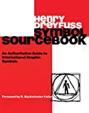 Symbol Sourcebook: An Authoritative Guide...