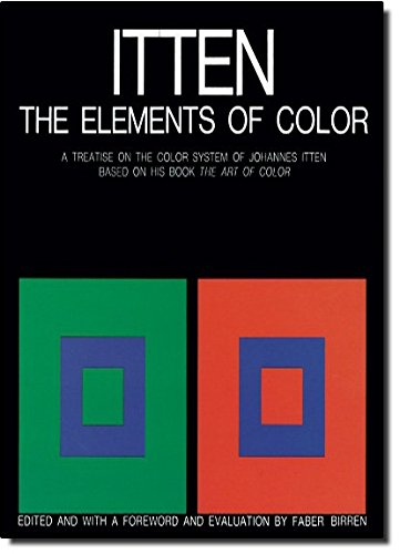 Home Color Theory Research Guides At Virginia Commonwealth