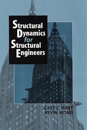 Building Codes Illustrated: A Guide to Understanding the International Building Code by Francis D. K. Ching <a href=