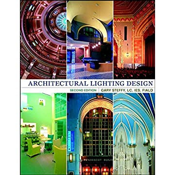 architectural graphic standards 9th edition 1998 cumulative supplement