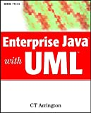 Enterprise Java with UML