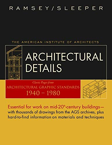 Graphic Standards Architecture Research Guides At University