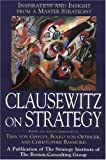 Buy Clausewitz on Strategy : Inspiration and Insight from a Master Strategist from Amazon