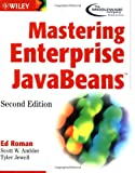 Click here for more details about this java book