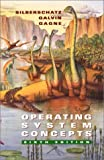 Buy Operating System Concepts, 6th Edition at Amazon for less