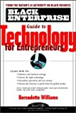 Black Enterprise Guide