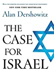 The Case for Israel - book cover picture