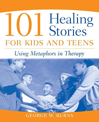 Stories For Kids. 101 Healing Stories for kids