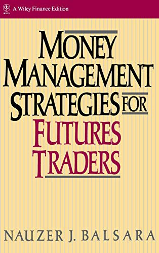PDF Money Management Strategies for Futures Traders