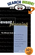 event planning book