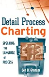 Buy Detail Process Charting : Speaking the Language of Process from Amazon
