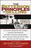 Buy The Patterson Principles of Selling from Amazon