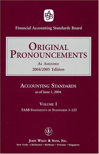 accounting standards in the united states Accountants and auditors who have earned professional recognition, especially as certified public accountants (cpas), should have the best prospects job applicants who have a master's degree in accounting or a master's degree in business administration (mba) with a concentration in accounting also may have an advantage.