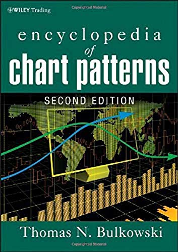 forex book