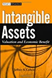 Buy Intangible Assets: Valuation and Economic Benefit from Amazon